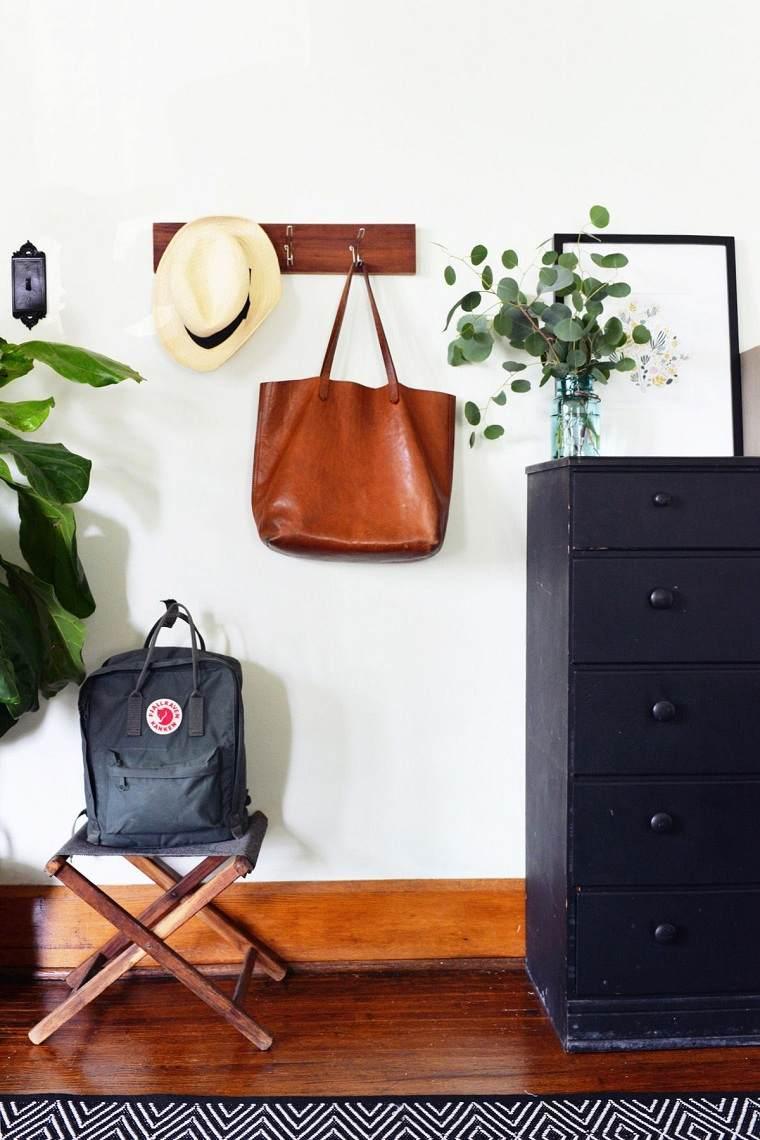 DIY-decoracion-estilo-colgar-ropa