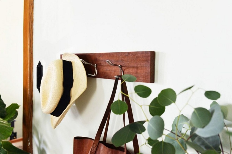 DIY-decoracion-estilo-opciones-modernas