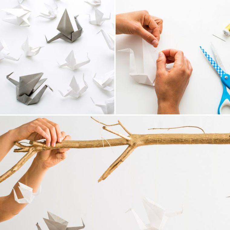 DIY-decoraciones-papel-sala-estar-opciones
