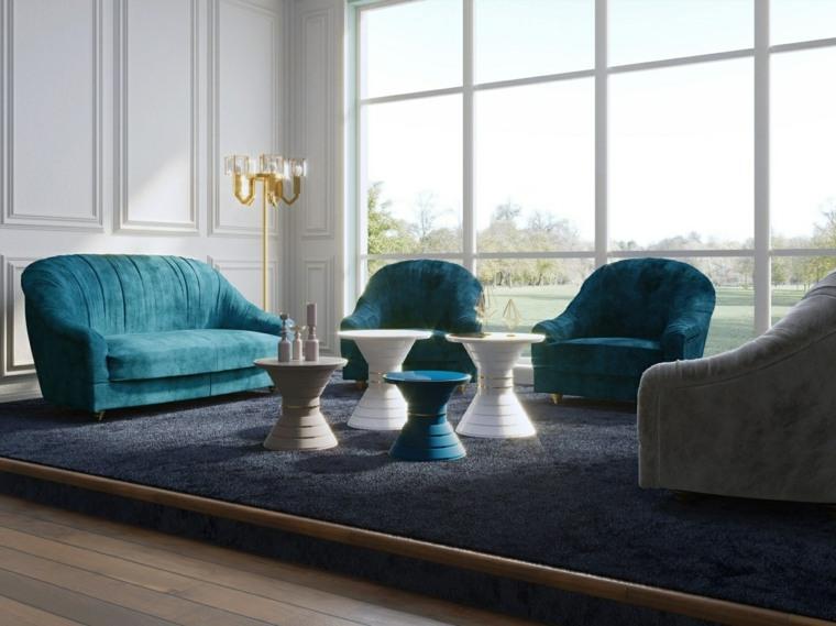 NUAGE-Vismara-Design-sofa-modernos