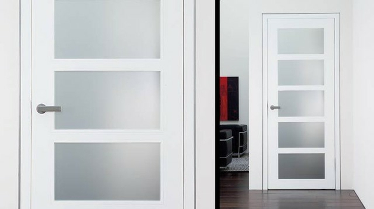 Cristales para puertas interiores cristales para puertas - Cristales puertas interiores ...