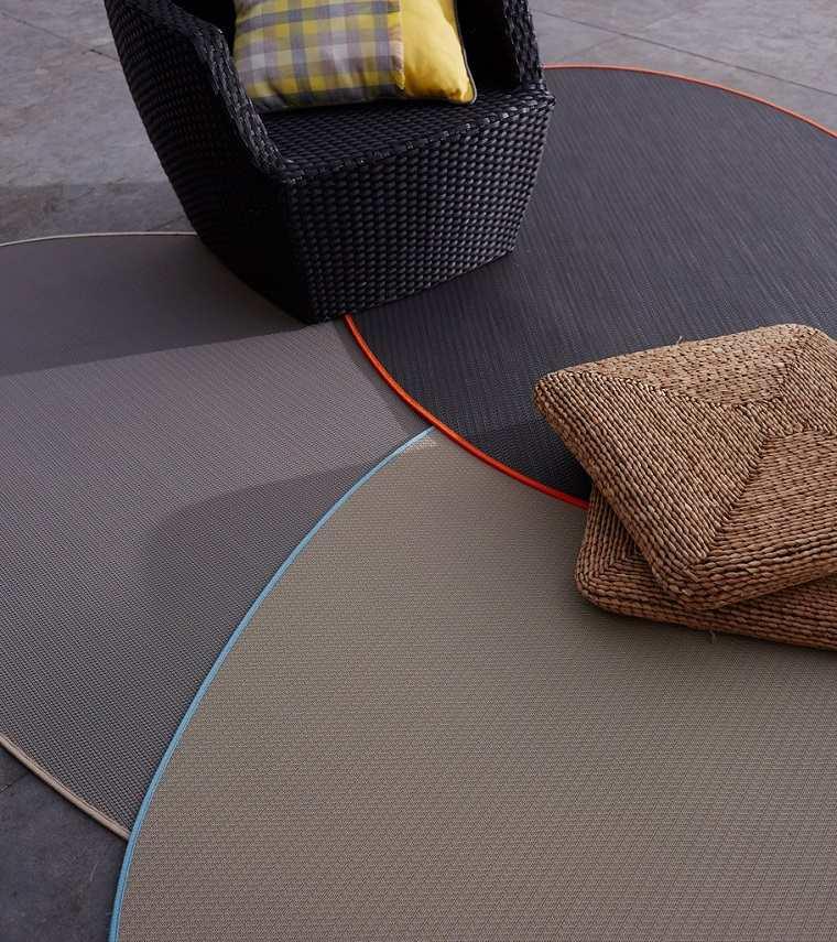 alfombra vinilo-interiores-exteriores-Dickson