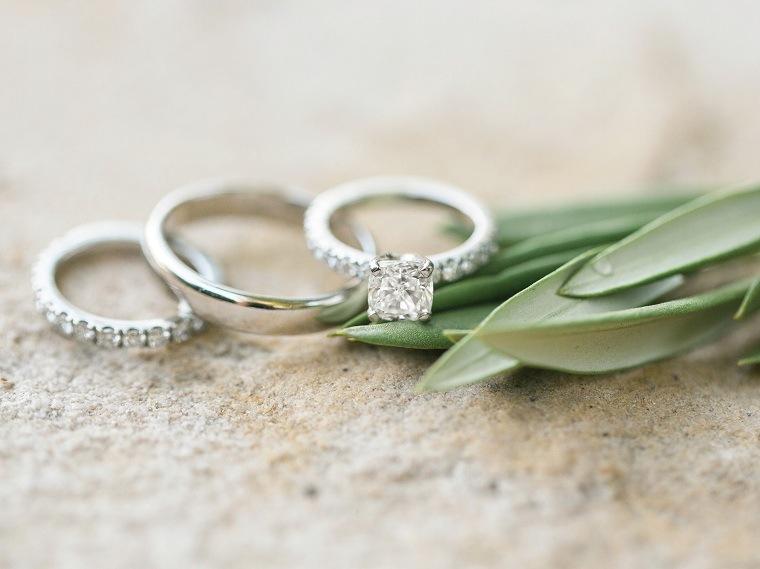 anillos-boda-estilo-diseno-ideas
