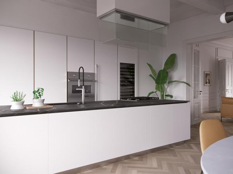 apartamento-frances-interior-italiano-diseno