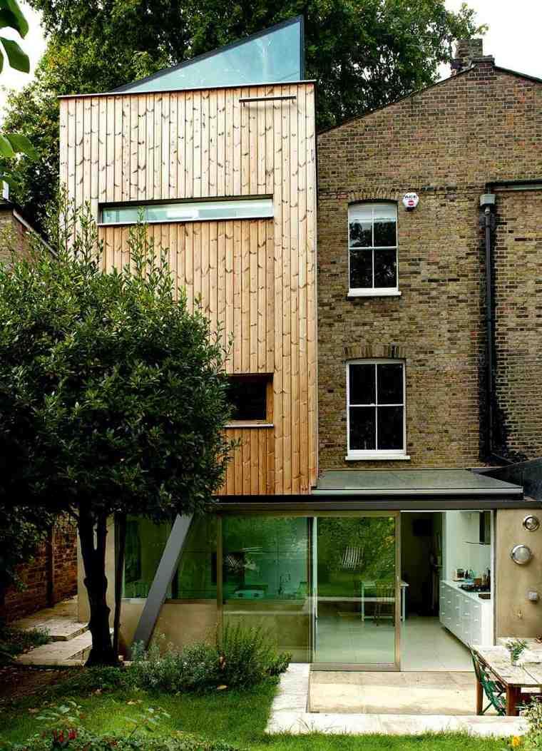 arquitectura-y-diseno-casas-extensiones-51-studios