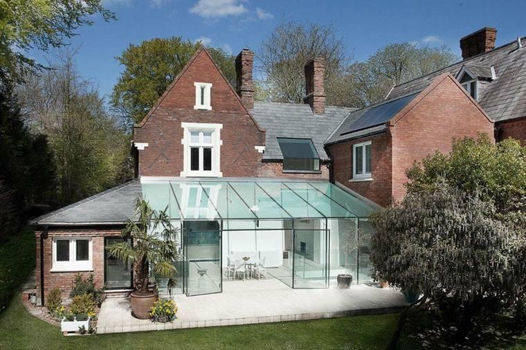 arquitectura-y-diseno-casas-extensiones-ar-design-studio