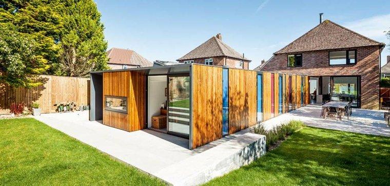 arquitectura y diseño-casas-extensiones-dan-brill-architects