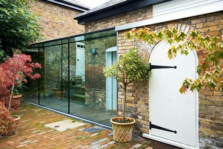 arquitectura y diseño-casas-extensiones-emrys-architects