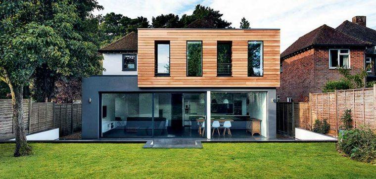 arquitectura y diseño-casas-extensiones-ideas-ar-design-studio