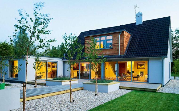arquitectura y diseño-casas-extensiones-joanna-grey-design