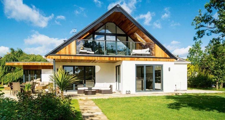 arquitectura-y-diseno-casas-extensiones-originales