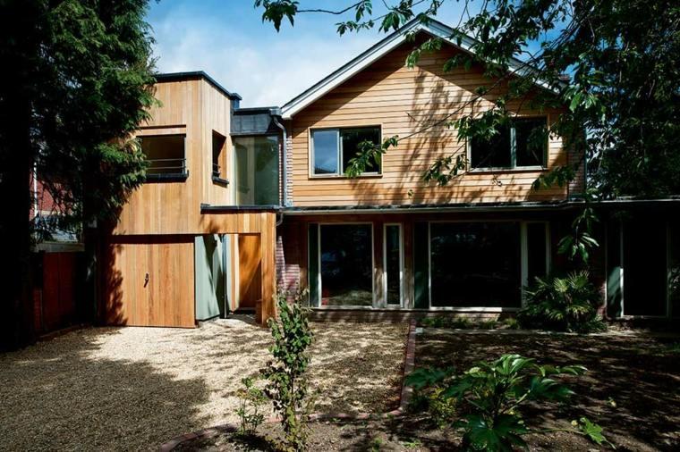 arquitectura-y-diseno-casas-extensiones-pad-studio