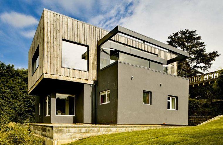 arquitectura-y-diseno-casas-extensiones-penny-shankar-architects