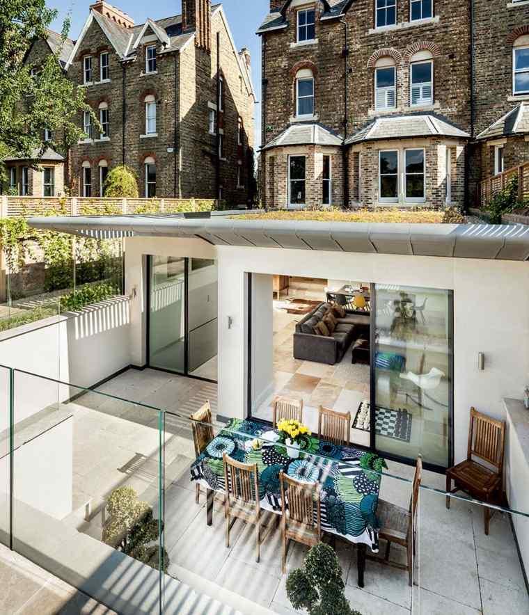 arquitectura-y-diseno-casas-extensiones-riach-architects