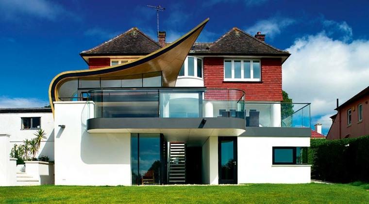 arquitectura-y-diseno-casas-extensiones-stan-bolt