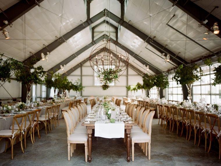 asientos-boda-invitados-opciones-estilo