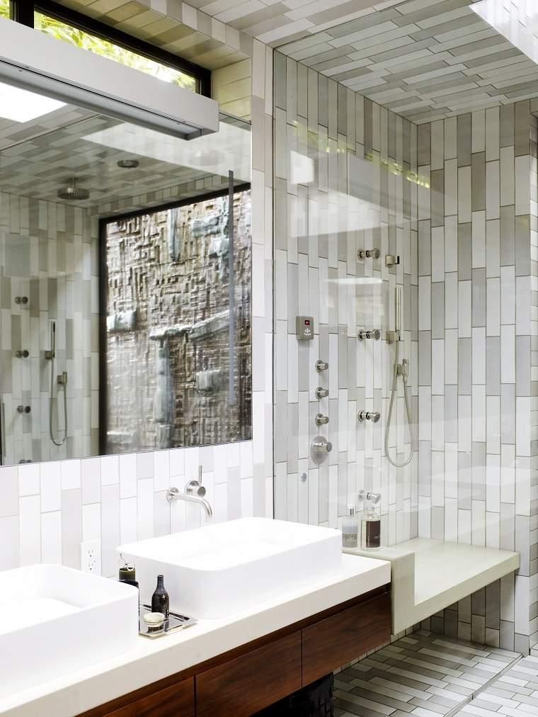 azulejos modernos