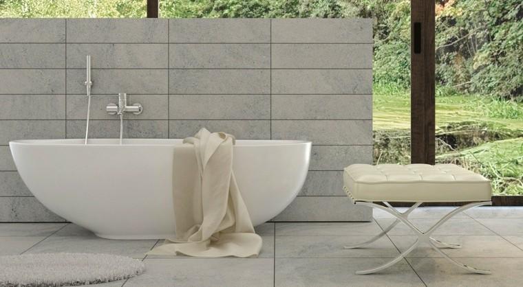 azulejos de cuarto de baño