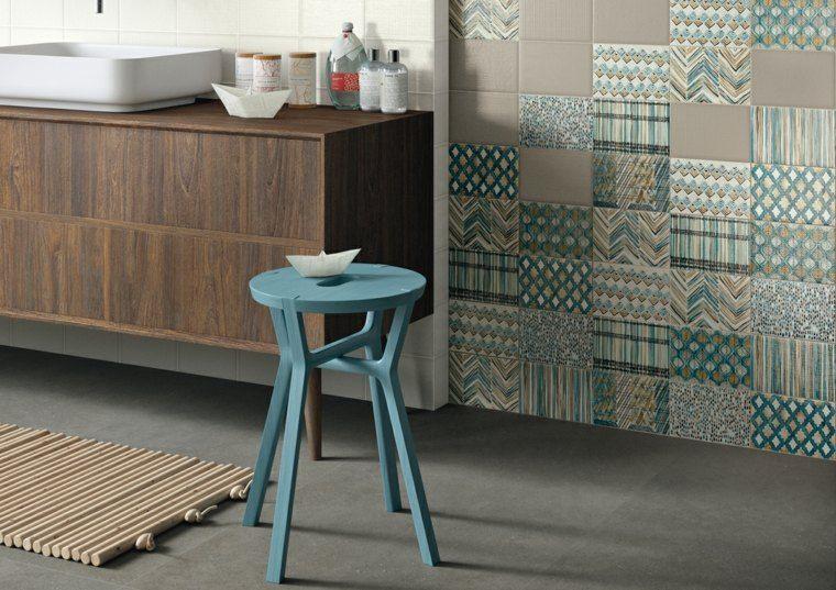 Pintar azulejos todo lo que necesitamos saber para for Pintura azulejos barata