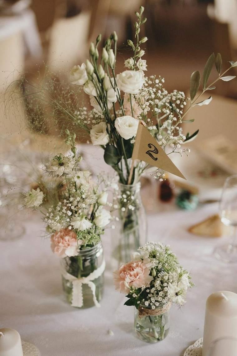 boda-decoracion-novia-opciones