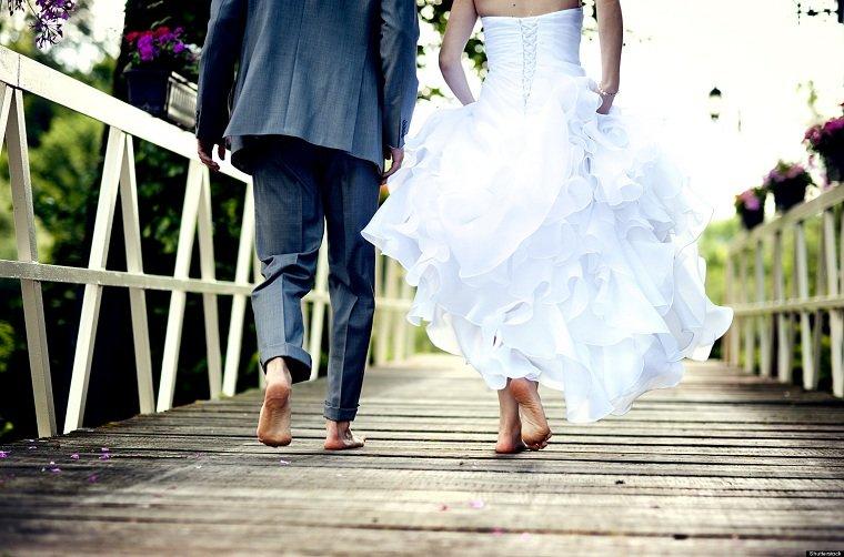 boda-planes-opciones-ideas-conesjos-estilo