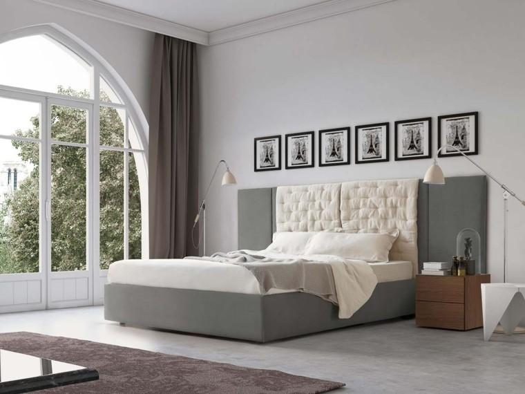 cabeceros-atractivos-camas-diseno-moderno
