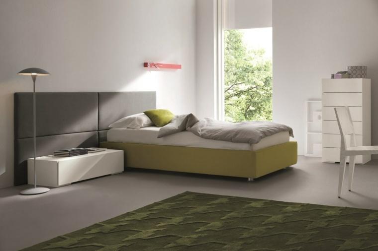 cabeceros-originales-camas-diseno-Imago-Design-Massimo-Rosa