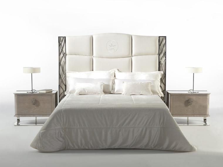 cabeceros-originales-camas-diseno- José-Vicente-Puchades