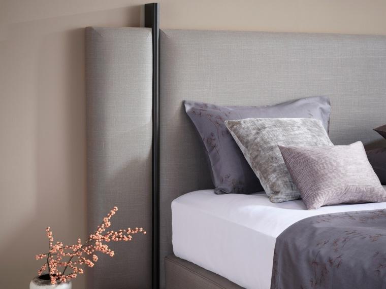 cabeceros-originales-camas-diseno-Staffan-Tollgard