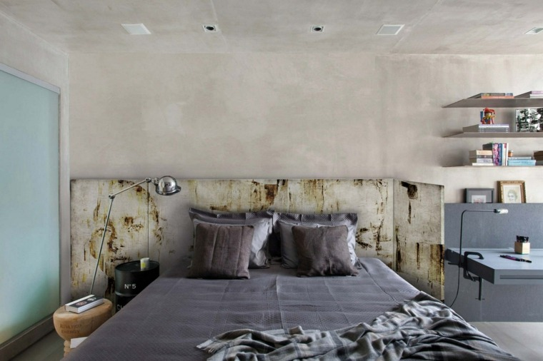 cabeceros-originales-camas-diseno-atractivo