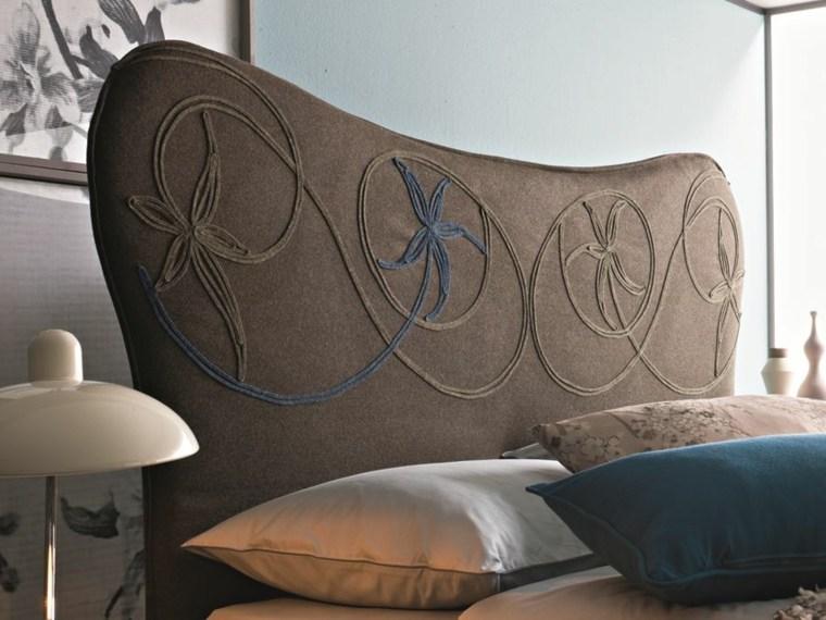 cabeceros-originales-camas-diseno-flores-opciones