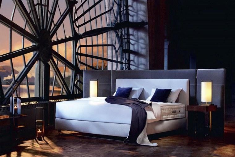 cabeceros-originales-camas-diseno-gris