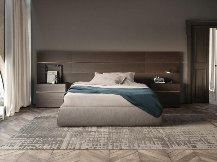 cabeceros-originales-camas-diseno-pianca