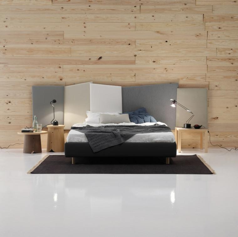 cabeceros-originales-camas-distintas-tonalidades-gris