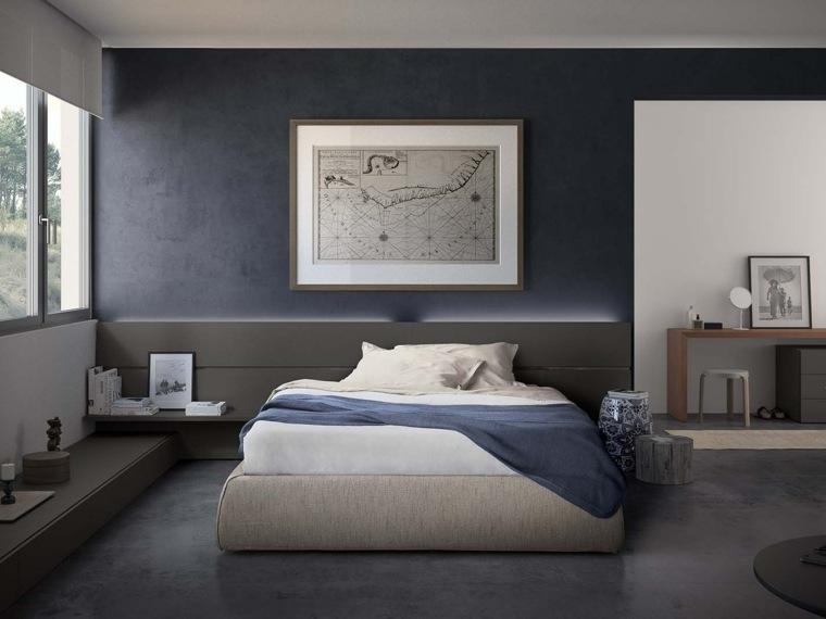 cabeceros-originales-dormitorios-modernos