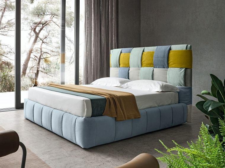 cama-estilo-original-diseno-atractivo