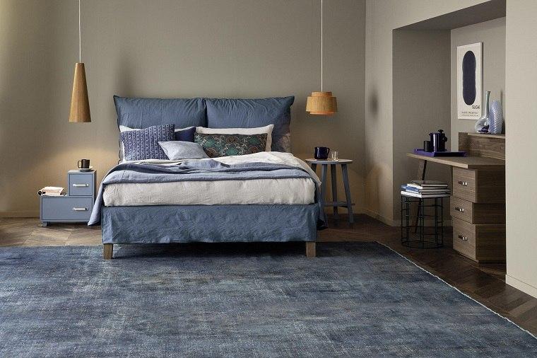 cama-moderna-cabecero-estilo-original