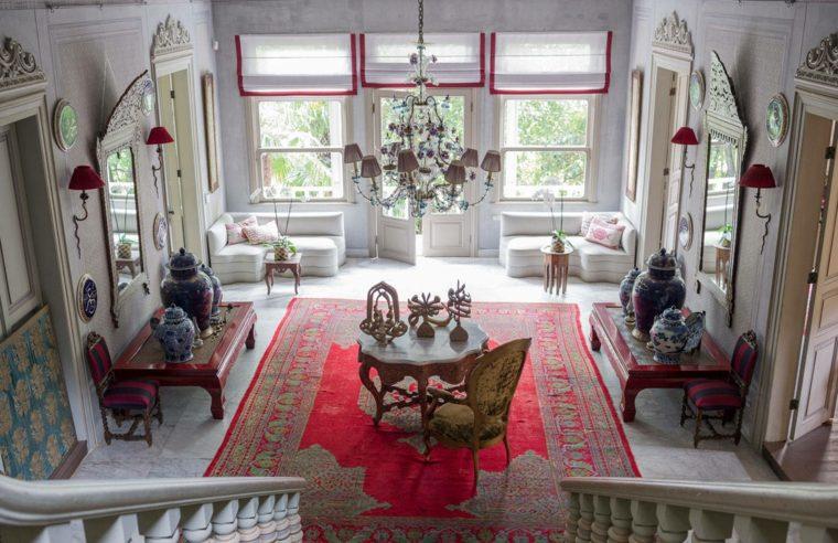 casa-decoracion-arabe-entrada-opciones