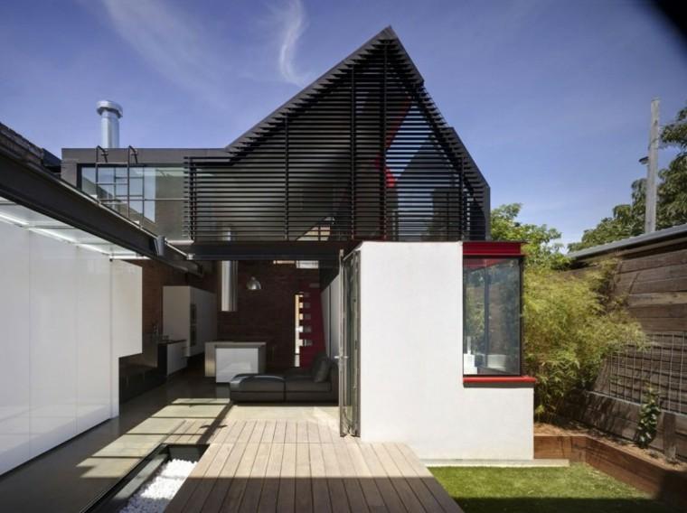 casa-extension-opciones-originales
