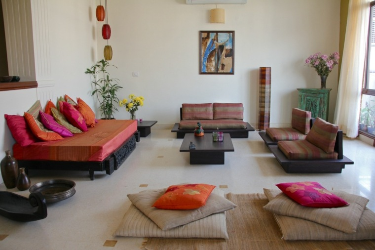 casa-ideas-decorar-muebles-india
