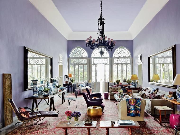 casas-de-ensueno-diseno-arabe-salon-amplio-moderno