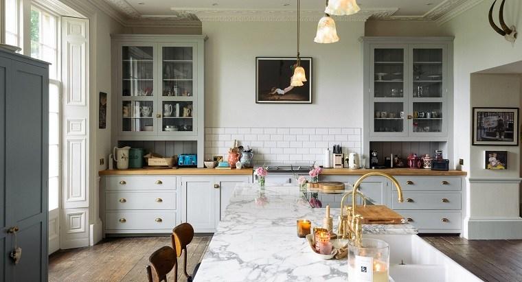 casas-de-ensueno-diseno-ingles-cocina-ideas