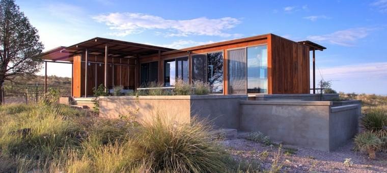 casas modulares prefabricadas estupendas