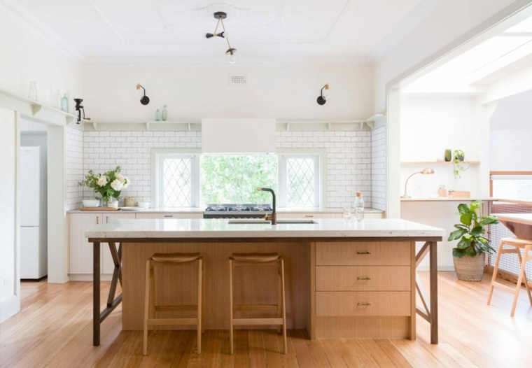 cocina-diseno-mode-projects-isla-madera
