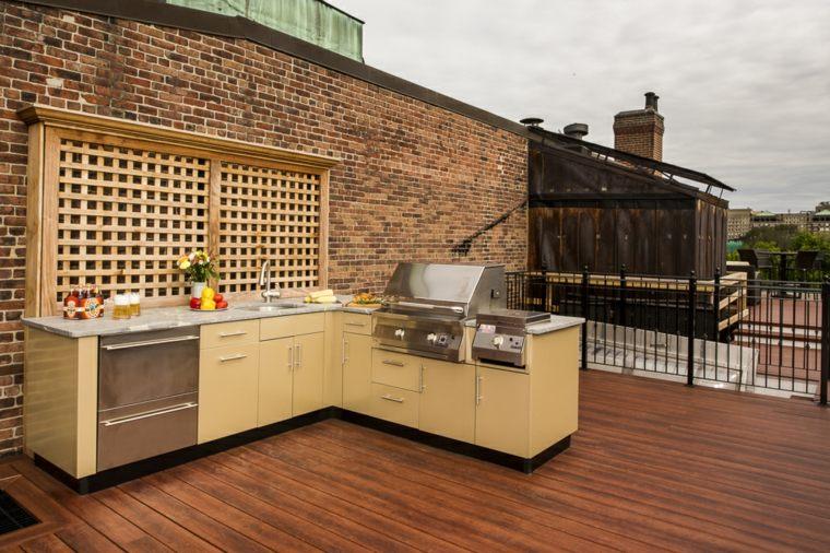 cocina-original-terraza-estilo-moderno