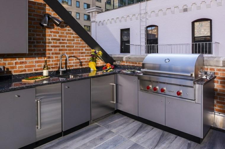 cocina-terraza-opciones-originales-diseno