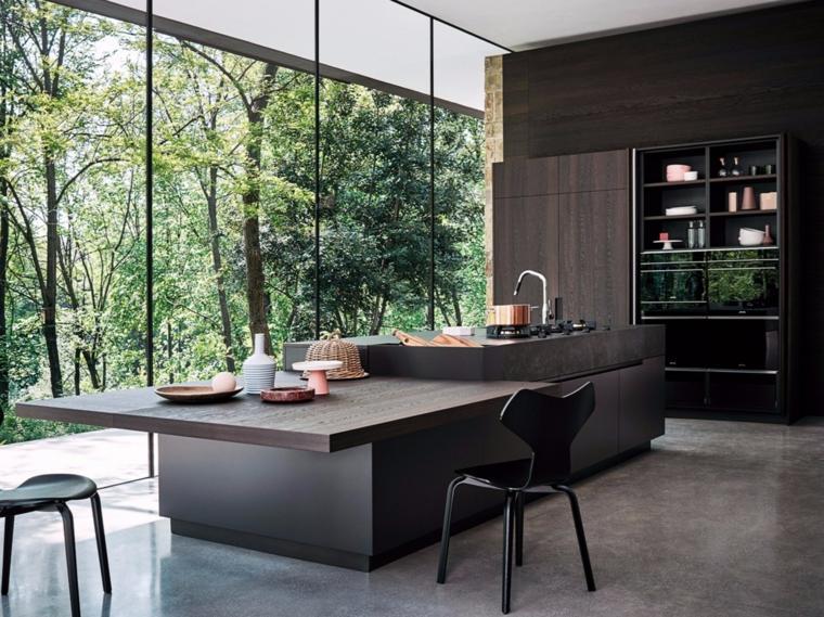 cocinas-de-madera-R&D-Cesar-diseno