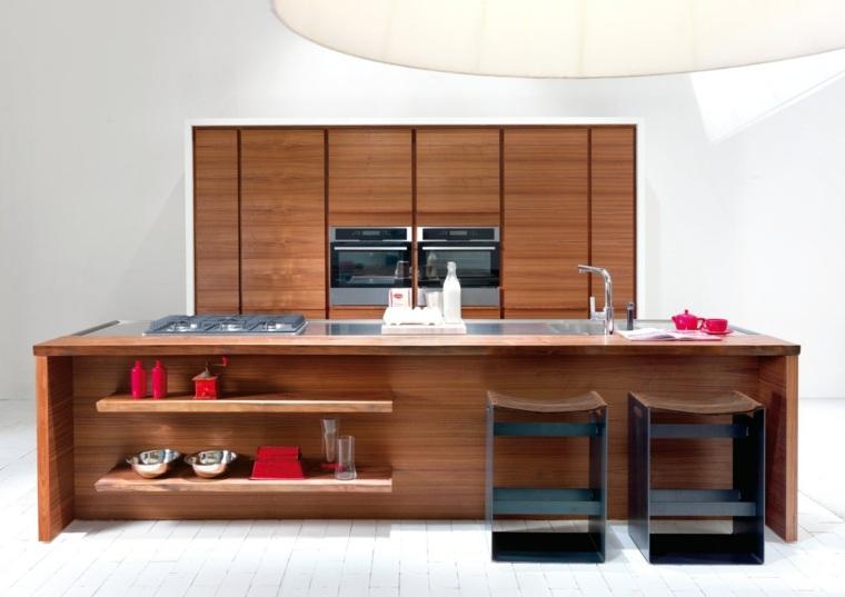 cocinas-de-madera-Riva-diseno