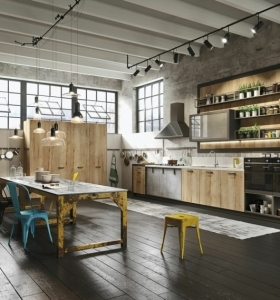 cocinas-de-madera-diseno-Michele-Marcon