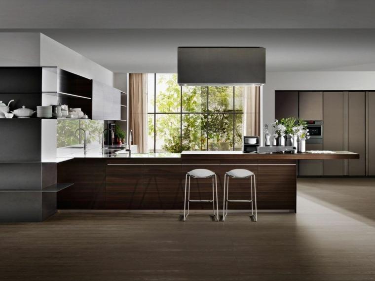 cocinas-de-madera-eucalipro-DADA-Dante-Bonuccelli